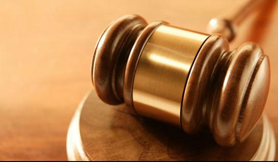 Tres meses de cárcel a cuatro taxistas por agredir a varios compañeros