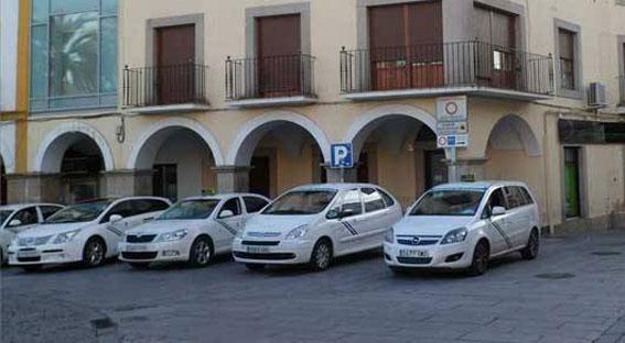 Mérida empieza a tramitar una nueva ordenanza