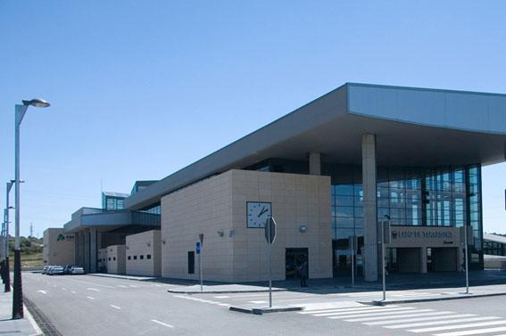 La Generalitat estudiará crear en Tarragona un área metropolitana