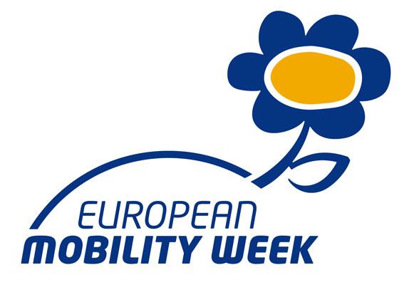 Más de 400 ayuntamientos se suman a la Semana Europa de la Movilidad