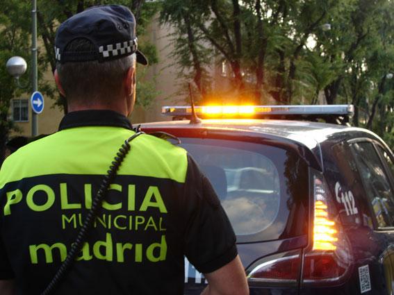 """La falta de información de algunos policías limita la lucha """"anti pirata"""""""