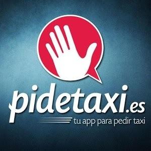 Tele Taxi San Fermín se suma a la app Pidetaxi