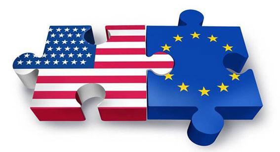 NAFTA/TTIP