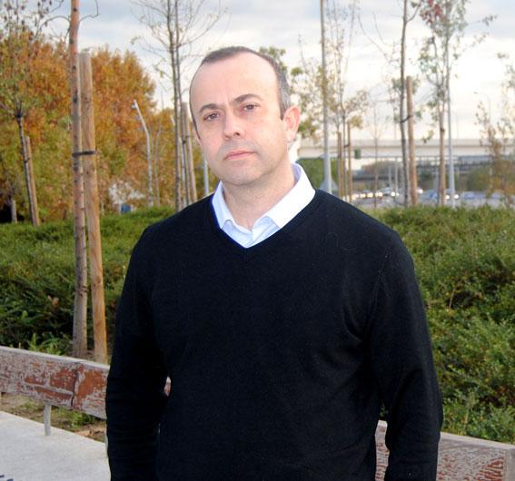 ENTREVISTA: Alfredo A. Nistal, exsecretario FPTM
