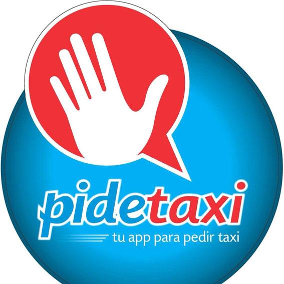 Pidetaxi llega a Algeciras