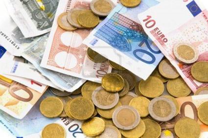 Hasta 10.000 euros por taxi para modernizar  el sector