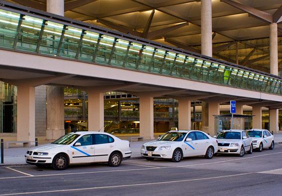 AUMAT pide poner en marcha las medidas de control en el aeropuerto