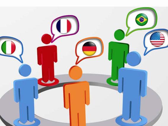 Cursos de idiomas para taxista en Santander