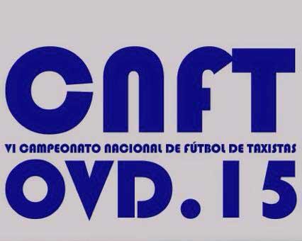 Oviedo calienta motores para el VI Campeonato de Fútbol