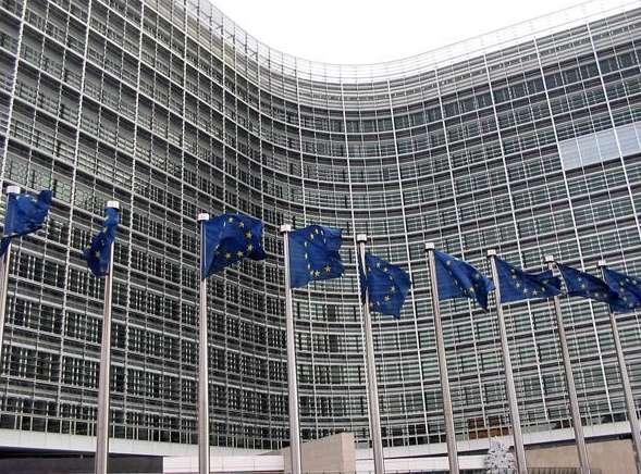 Fedetaxi tendrá delegación en Bruselas