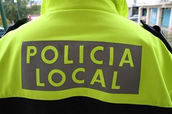 Detenido por no pagar una carrera de Málaga  a Jaén
