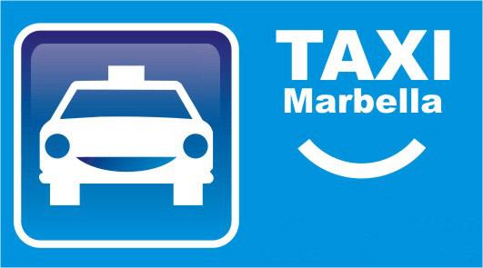 Los taxistas marbellíes podrán alquilar vehículo de sustitución