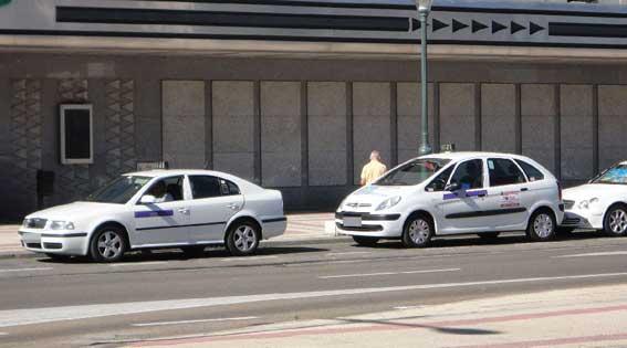 Aprobado el APC de Valladolid con 23 municipios