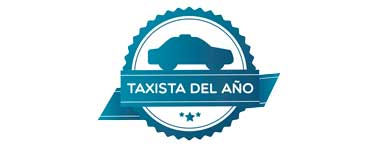 ARTE busca al mejor taxista de España