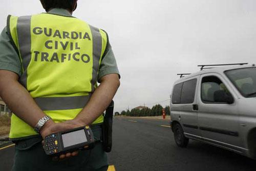 Detectados en Mallorca 100 posibles taxis pirata