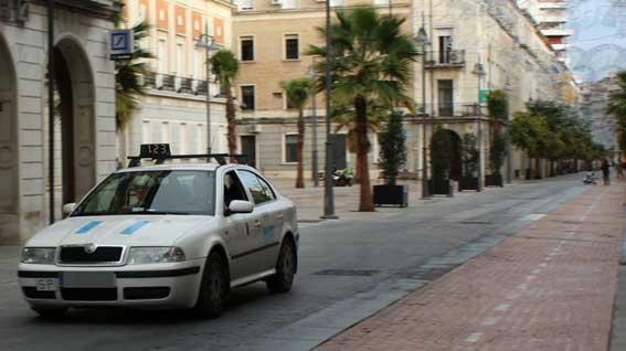 Huelva anuncia un pr�ximo rescate de licencias