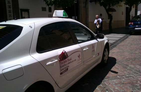 UGT Córdoba lleva la ordenanza a los tribunales
