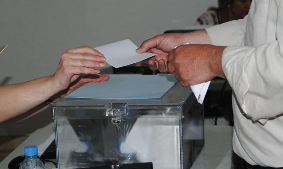 Se confirma la impugnación de las elecciones en Gremial Madrid