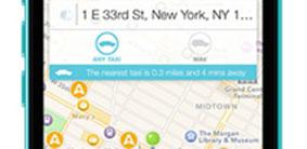 Nace Arro, la alternativa a Uber en Nueva York