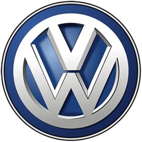 VW imputada por la Audiencia Nacional