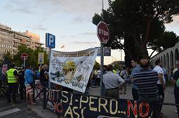 Reunión de Élite España en Fomento