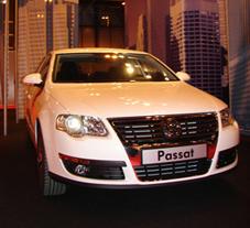 Afectados 683.626 vehículos del Grupo Volkswagen en España