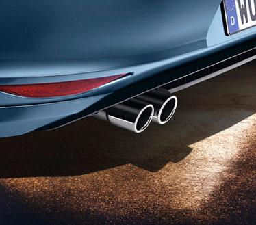 Part forana prepara una demanda por daños contra Volkswagen