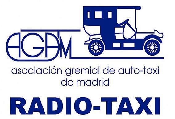 RTGremial se quedará sin servicio si no paga 61.340euros de deuda