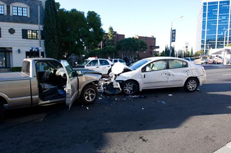 Cada año mueren 1,25 millones de personas por accidentes de tráfico