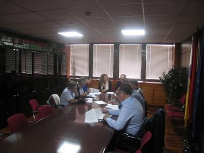 El Gobierno de Canarias no descarta implantar una tarifa única