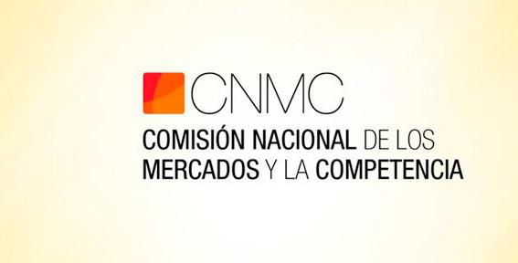 La CNMC recomienda el taxi para el transporte escolar, laboral y sanitario