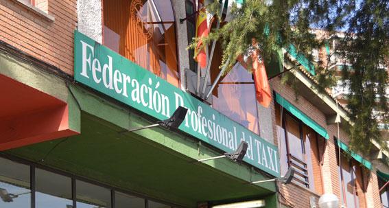 13 de marzo, asamblea de FPT Madrid