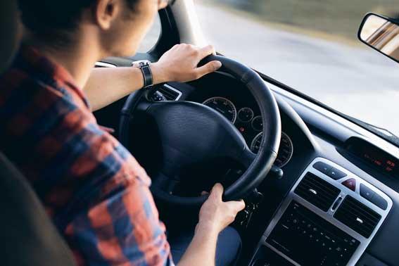 2 millones de vehículos circulan sin seguro