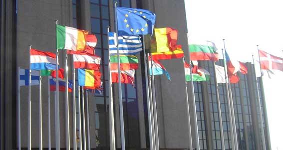 Fedetaxi pide a Europa que el taxi sea declarado servicio de interés general