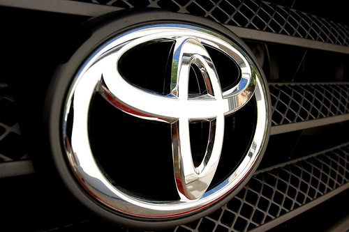 Acuerdo de colaboraci�n Toyota-Uber