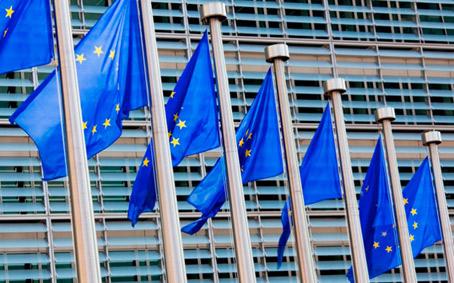 Bruselas da la razón a los taxistas
