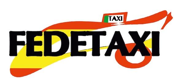 Fedetaxi celebra hoy su Asamblea General