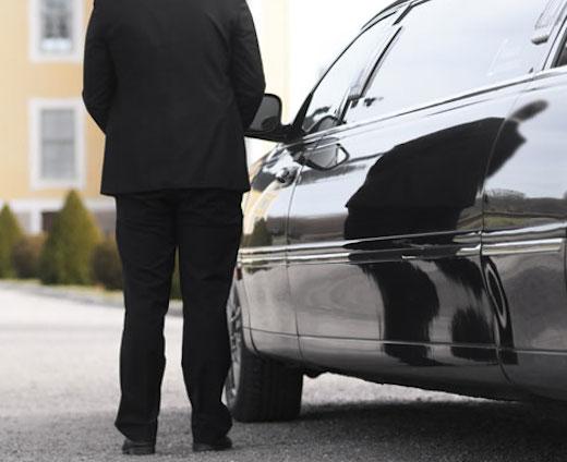Socios de Unauto contrarios a que taxistas gobiernen la entidad
