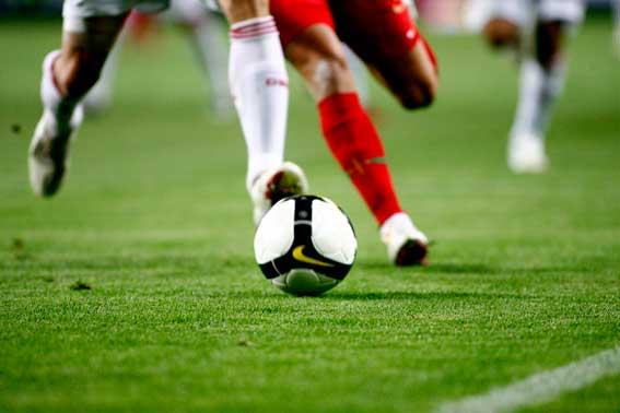 En marcha el IX Campeonato Nacional de Fútbol de Taxistas