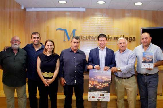 El Campeonato de F�tbol de Taxista cuenta con el respaldo de la administraci�n