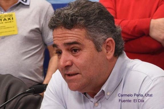 UTAT critica el acuerdo entre el Ayuntamiento y Élite Tenerife