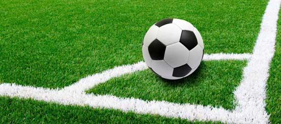 M�laga y Gij�n se juegan el VII Campeonato de f�tbol