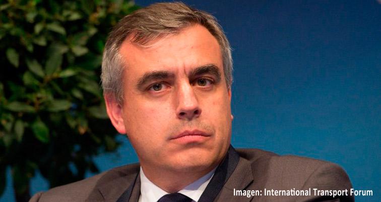 Padrosa anima a Élite BCN a acudir ante la Fiscalía
