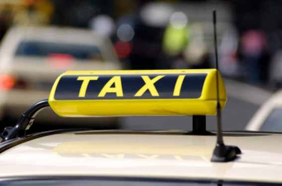 Agreden a un taxista en Fuerteventura para robarle