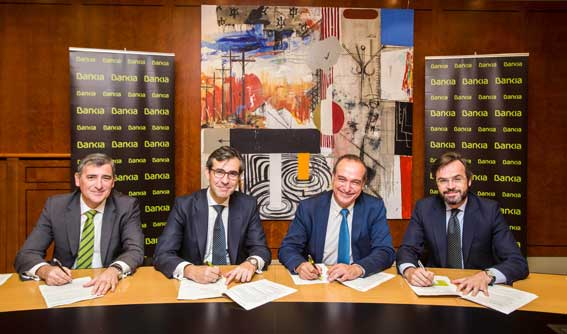 Más financiación para los taxistas madrileños