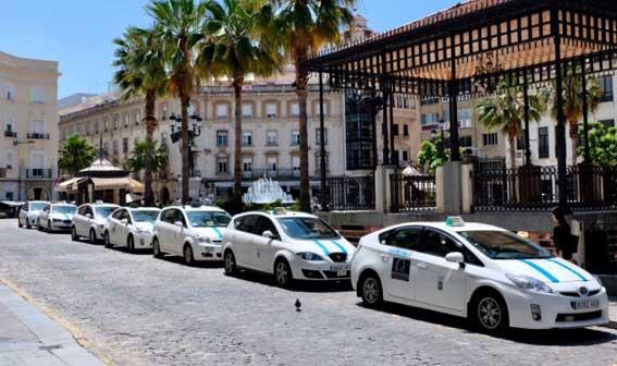 Huelva da luz verde al rescate de licencias