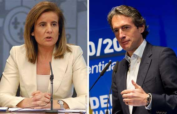 Fedetaxi pide al nuevo gobierno que cumpla sus promesas electorales