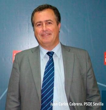 Cabrera, exculpado de la macrocausa contra los taxistas del aeropuerto