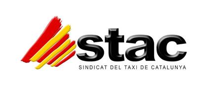 EL STAC se presenta en el contencioso contra Ares Capital