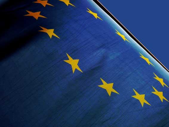 Un informe de la CE critica el exceso de regulación en el mercado de VTCs